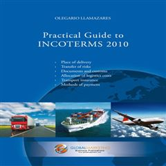 Practical Guide to Incoterms 2010 - Sanborns