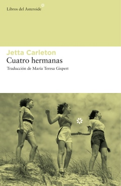 Cuatro hermanas - Sanborns