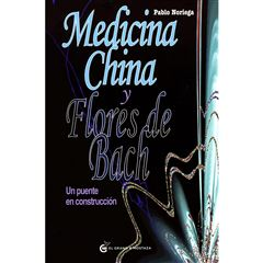 Medicina china y flores de Bach - Sanborns