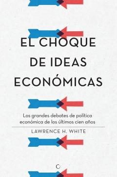 El choque de ideas económicas - Sanborns