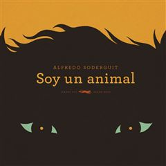 Soy un animal - Sanborns