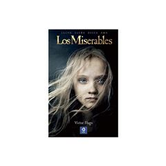 Los Miserables - Sanborns