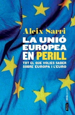 La Unió Europea en perill - Sanborns