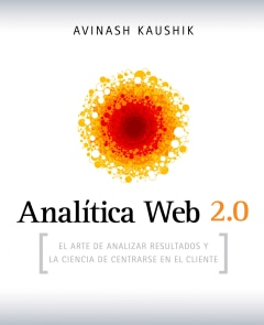 Analítica Web 2.0 - Sanborns