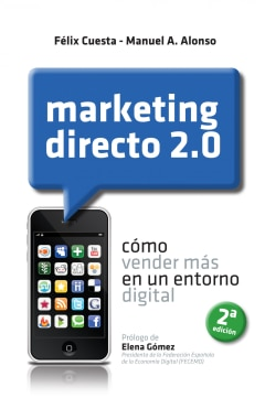 Marketing Directo 2.0 - Sanborns