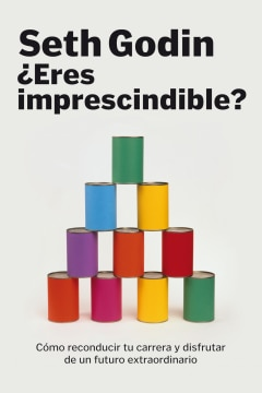 ¿Eres imprescindible? - Sanborns