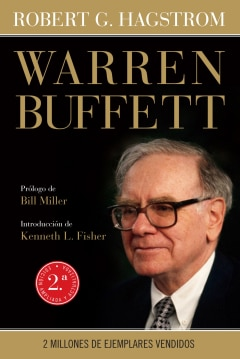 Warren Buffett - Sanborns