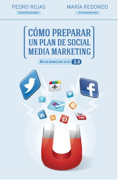 Cómo preparar un plan de social media marketing - Sanborns