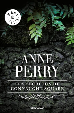 Los secretos de Connaught Square (Inspector Thomas Pitt 23) - Sanborns