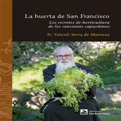 La huerta de San Francisco - Sanborns
