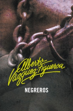 Negreros (Piratas 2) - Sanborns