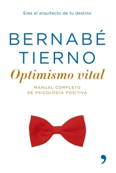 Optimismo vital - Sanborns