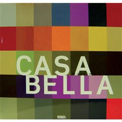 Casa bella - Sanborns