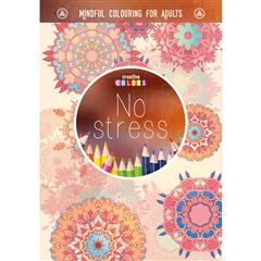No stress - Sanborns