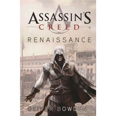 Renaissance. Assassins Creed - Sanborns