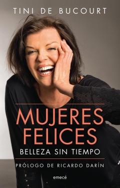 Mujeres felices - Sanborns