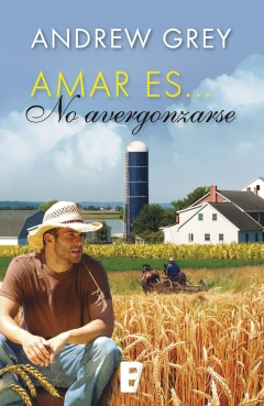 Amar es... no avergonzarse - Sanborns