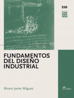 Fundamentos del Diseño Industrial - Sanborns