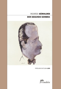 Don Segundo Sombra - Sanborns