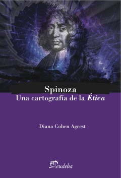 Spinoza - Sanborns