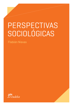 Perspectivas sociológicas - Sanborns