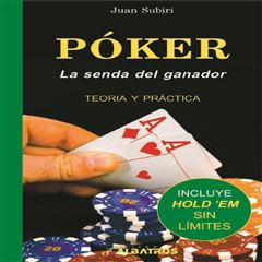 Poker EBOOK - Sanborns