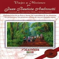 Viajes a misiones EBOOK - Sanborns