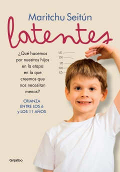 Latentes - Sanborns