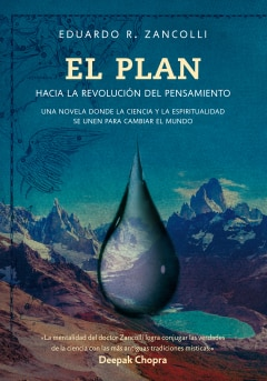 El plan - Sanborns