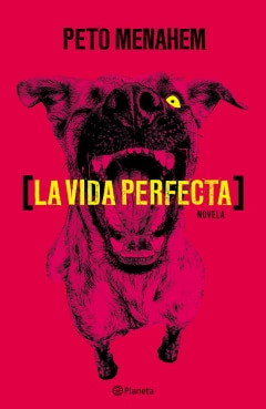 La vida perfecta - Sanborns