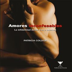Amores inconfesables - Sanborns