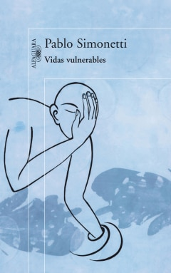 Vidas vulnerables - Sanborns