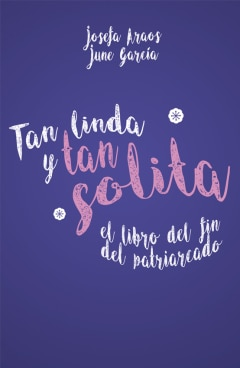 Tan linda y tan solita - Sanborns