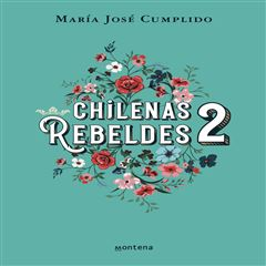 Chilenas rebeldes 2 - Sanborns