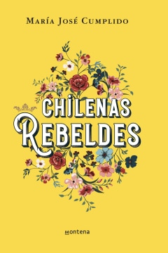 Chilenas rebeldes - Sanborns