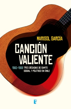 Cancion Valiente - Sanborns