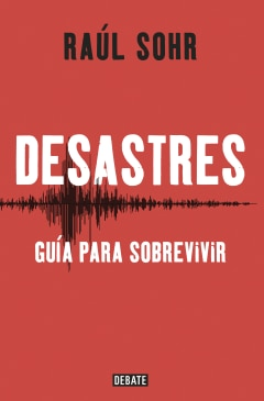 Desastres - Sanborns
