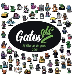 Gatos qls - Sanborns