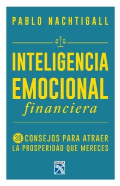 Inteligencia emocional financiera - Sanborns