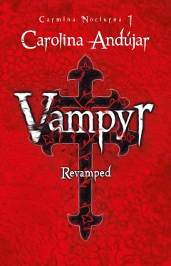 Vampyr. Revamped - Sanborns
