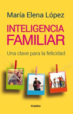 Inteligencia familiar - Sanborns