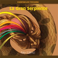 La Gran Serpiente - Sanborns