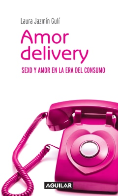 Amor delivery - Sanborns