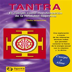 Tantra EBOOK - Sanborns