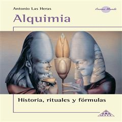 Alquimia EBOOK - Sanborns