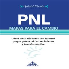 PNL EBOOK - Sanborns