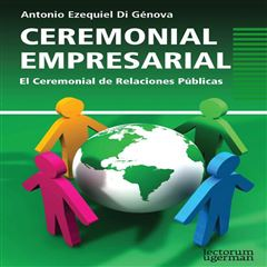 Ceremonial empresarial - Sanborns