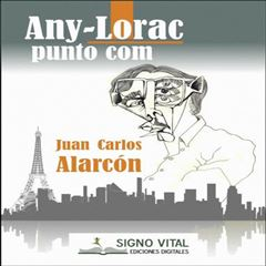 Any-Lorac punto com - Sanborns
