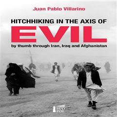 Hitchhiking in the Axis of Evil - Sanborns