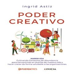 Poder Creativo - Sanborns
